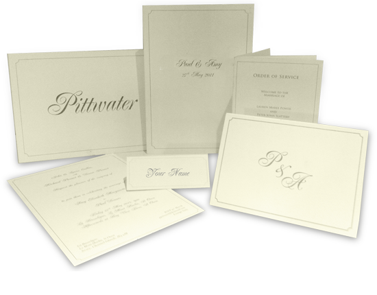 Table Plans Place Names Table Names Thank You Cards Example wedding pack