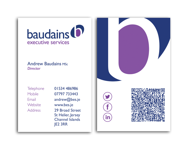 Baudains executive services sts graphics reheart Images